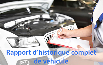 enchere voiture beauvais occasion